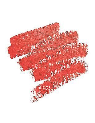 MAKE UP FOR EVER Artist Lip Blush - #301 Spicy Coral