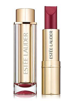 Estee Lauder Pure Color Love Lip Stick - Ripped Raisin