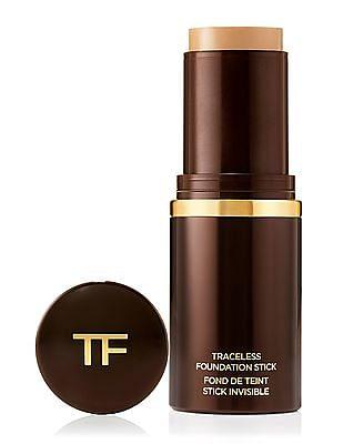 TOM FORD Traceless Foundation Stick - 7.7 Honey