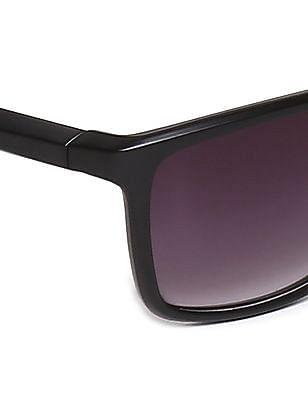 Colt Square Frame Gradient Sunglasses