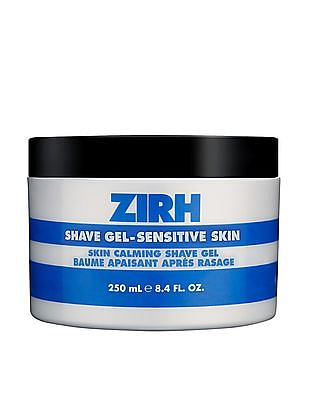 ZIRH Zirh Shave Cream- Sensitive