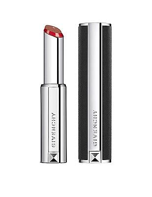 Givenchy Le Rouge Liquide 18 Lip Stick - N100 Nude Tweed