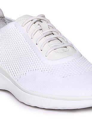 Cole Haan 3.Zerogrand Stitchlite Oxford Sneakers