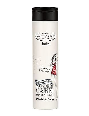 PERCY & REED Perfectly Perfecting Wonder Care Conditioner