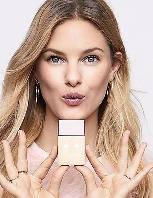 Benefit Cosmetics Hello Happy Soft Blur Foundation - 3
