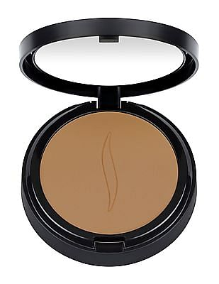Sephora Collection Matte Perfection Powder Foundation - 38 Cinnamon