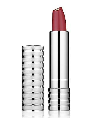 CLINIQUE Dramatically Different™ Lipstick Shaping Lip Colour - Passionately