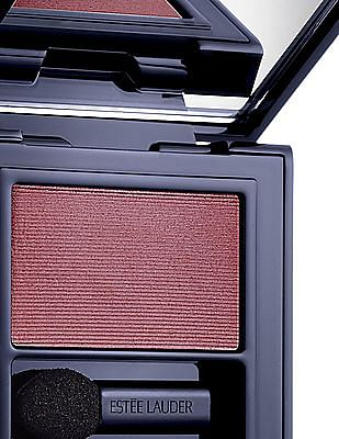 Estee Lauder Pure Colour Envy Defining Eye Shadow - Vain Violet
