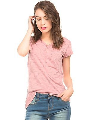 dc9346b2e offers-unlimited-womens-tops | Latest NNNOW Collections. Discover ...