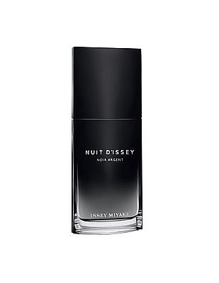Issey Miyake Nuit D'Issey Noir Argent Eau De Parfum