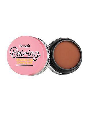 Benefit Cosmetics Boi-ing Brightening Concealer - Shade 06