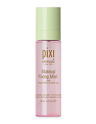 Pixi Skincare Makeup Fixing Mist