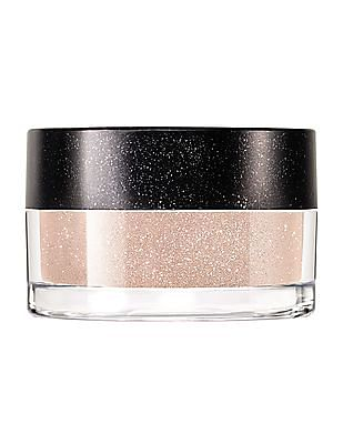 MAKE UP FOR EVER Star Lit Diamond Powder - Champagne