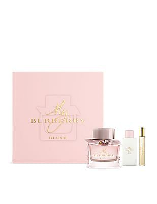 BURBERRY My Burberry Blush Eau De Perfume
