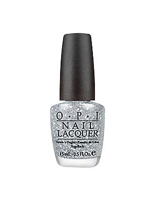 O.P.I Nail Lacquer - Pirouette My Whistle