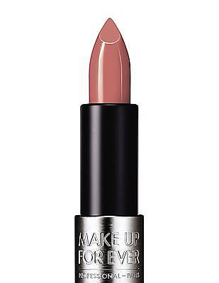 MAKE UP FOR EVER Artist Rouge Lip Stick - Rose Wood