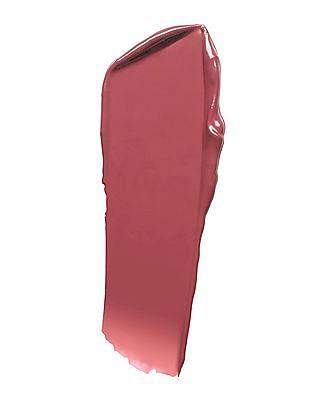 Estee Lauder Pure Color Desire Rouge Excess Lip Stick - Sting