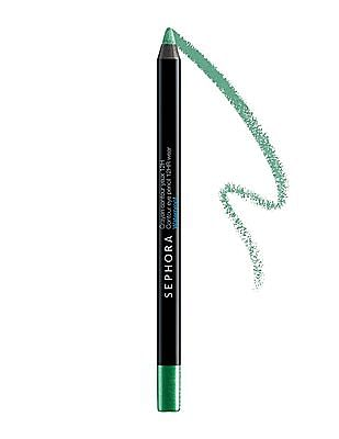 Sephora Collection Contour Eye Pencil 12Hr Wear Waterproof - 22 Indulge Yourself