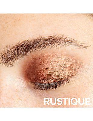 Nudestix Magnetic Luminous Eye Color - Rustique