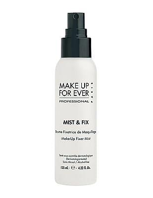 MAKE UP FOR EVER Make Up Fixer Mist