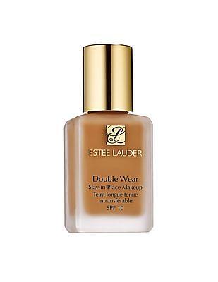 Estee Lauder Double Wear Stay-In-Place Foundation SPF 10 - Auburn