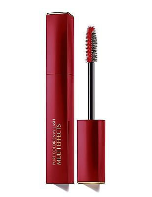 Estee Lauder Pure Color Envy Lash Multi-Effects Mascara - 05 Scarlet