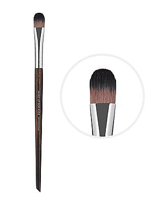 MAKE UP FOR EVER 226 Shader Brush