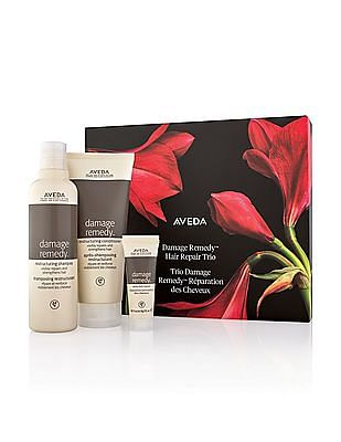 Aveda Damage Remedy™ Hair Repair Trio