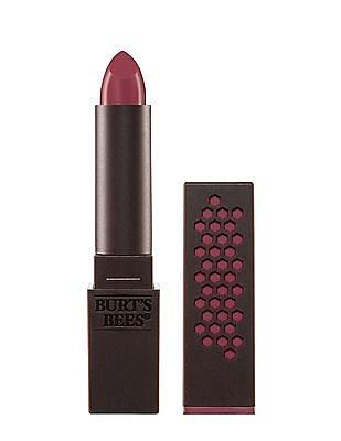 BURT'S BEES 8 Hour Moisture Lip Stick - Ruby Ripple
