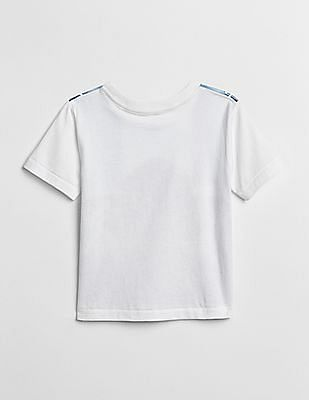 GAP Babygap | Star Wars™ Graphic T-Shirt