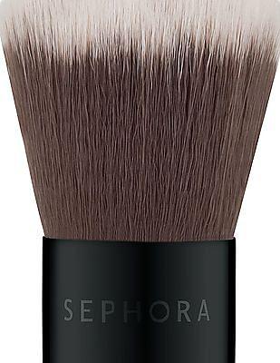 Sephora Collection Complexion Kabuki Brush 47
