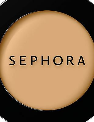 Sephora Collection 10Hr Wear Perfection Foundation - 22 Light Natural