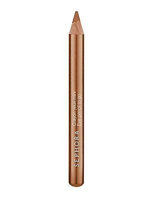 Sephora Collection Nano Eyeliner To Go - Bright Copper