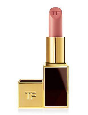 TOM FORD Cream Finish Lip Color - Spanish Pink