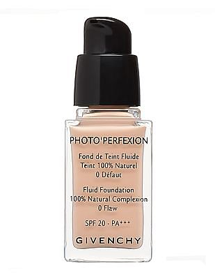 Givenchy Photo'Perfexion Fluid Foundation - #6 Perfect Honey