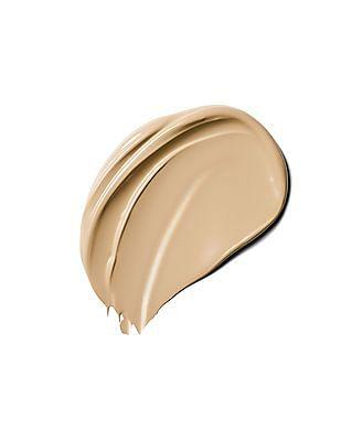 Estee Lauder Double Wear Maximum Cover Foundation - 2N1 Desert Beige