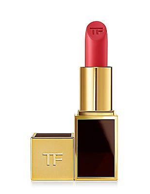 TOM FORD Boys And Girls Lip Colour - Magnus