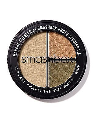 Smashbox Photo Edit Eye Shadow Trio - Showmance
