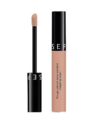 Sephora Collection Cream Lip Stain - 32 Nude Blush