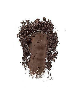 Bobbi Brown Eye Shadow - Rich Brown
