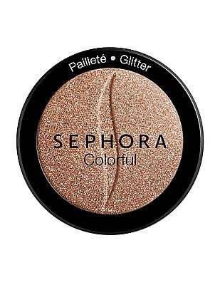 Sephora Collection Colourful Eye Shadow - Girl Talk