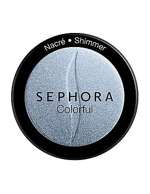 Sephora Collection Colourful Eye Shadow - Sweet Dreams