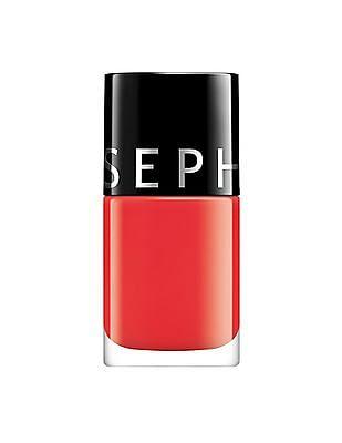Sephora Collection Colour Hit Nail Polish - L34 Samba In Rio
