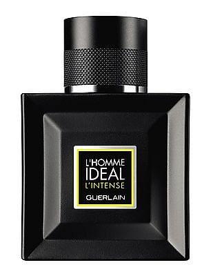 GUERLAIN L'Homme Ideal L'Intense Eau De Parfum