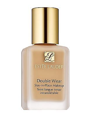 Estee Lauder Double Wear Stay-In-Place Makeup SPF10 - 1W2 Sand