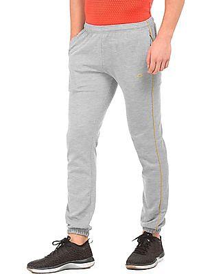 Colt Heathered Pique Track Pants