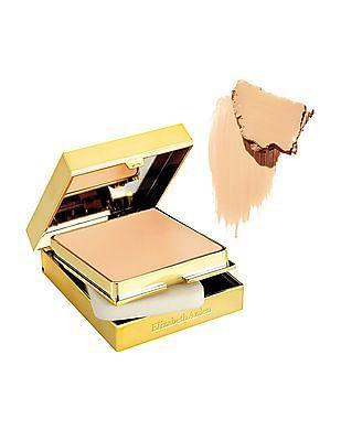 Elizabeth Arden Flawless Finish Sponge-On Cream Makeup - Soft Beige