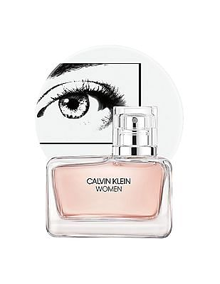 Calvin Klein Fragrances Women Eau De Parfum