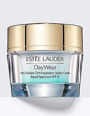Estee Lauder Daywear Anti Oxdant 72H Hydration Sorbet Creme Board Spectrum SPF15