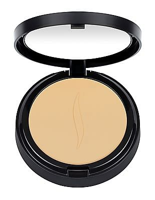 Sephora Collection Matte Perfection Powder Foundation - 10 Ivory